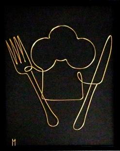 Chef bucătar IMG_6390 x