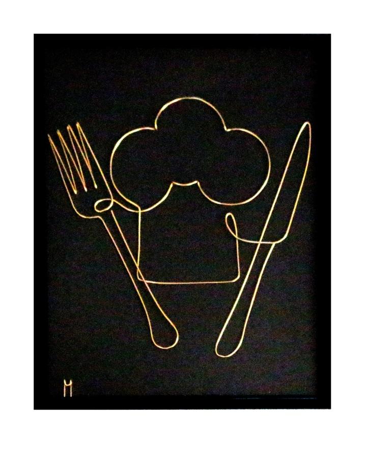 Chef bucătar IMG_6390 x1