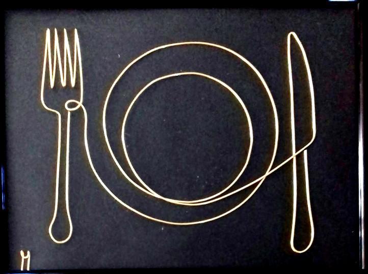 cutlery 20190813_110305-1