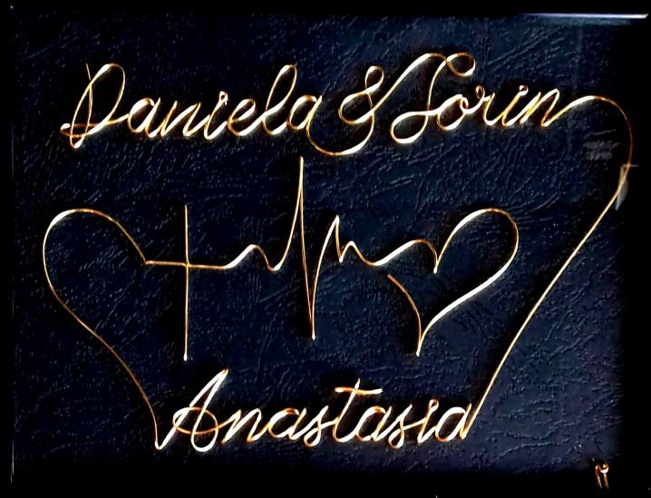 daniela sorin anastasia 20201005_125840-1