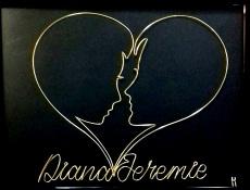 Diana Jeremie 20201028_121513-1