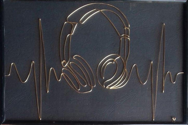 dj headphones 20190812_135452-1