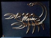Maria Scorpio 20190924_103351-1