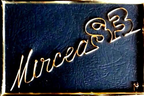 Mircea 83 20191122_103518-1