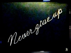 never give up 20190821_065957-1
