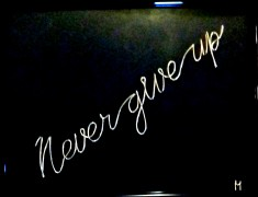 never give up 20190821_070007-1