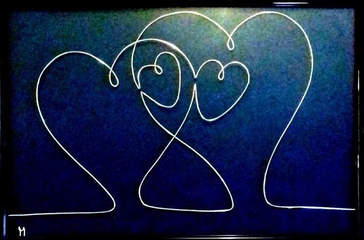 patru inimi 20190801_195753-1