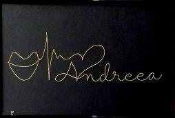 Zambeste Andreea 20200412_103820-1