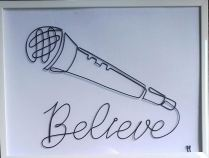 Believe 20190826_114616-1