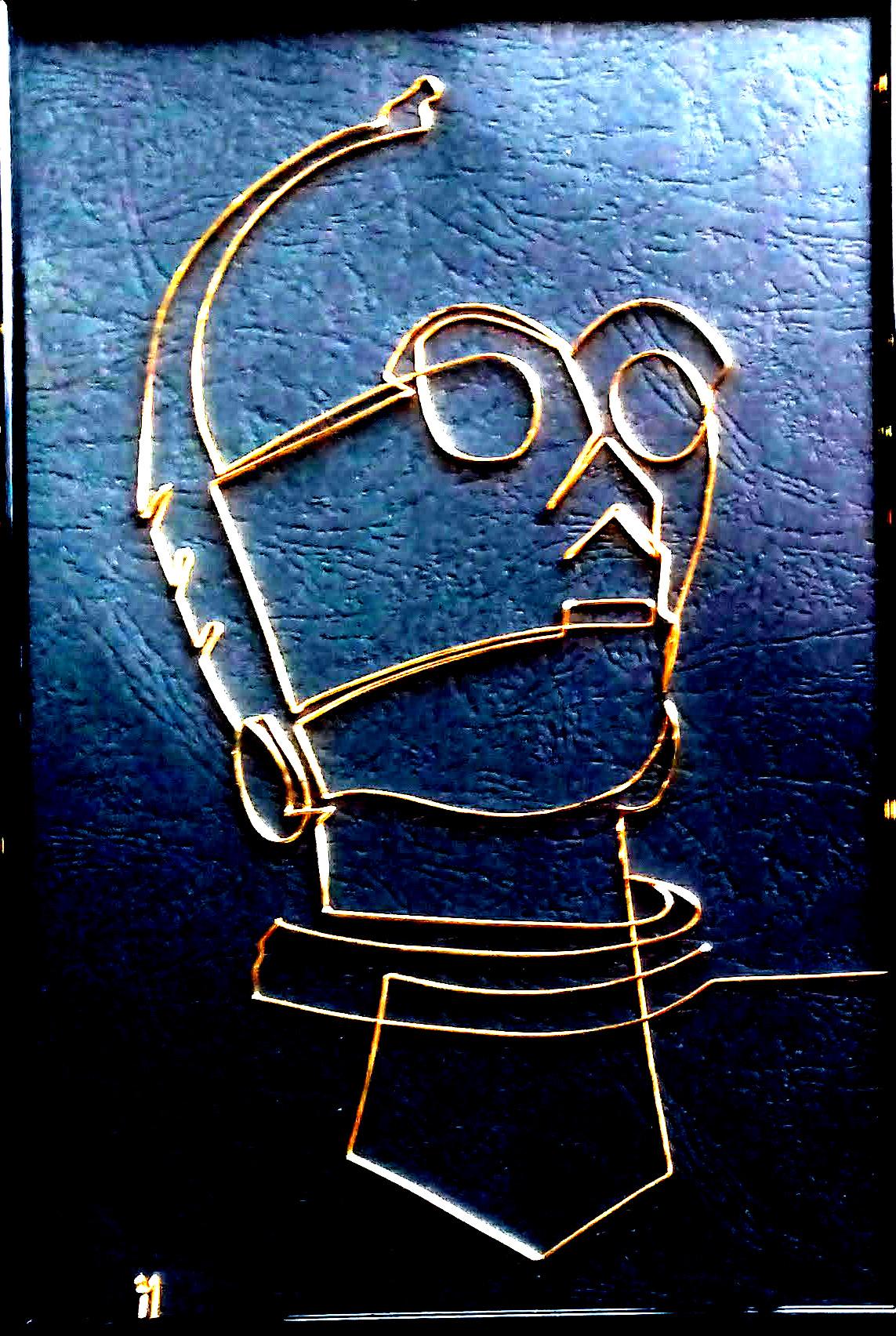 C3PO #quibe 20191124_100045-1