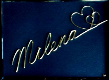 Milena 20190916_100754-1