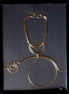 stetoscop 20190919_121521-1