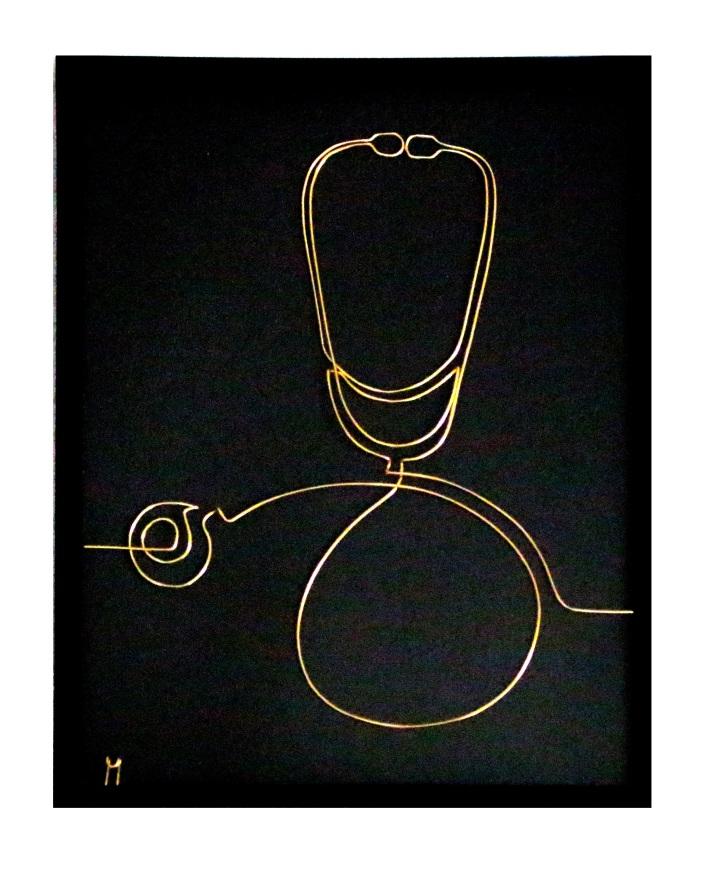 stetoscop IMG_6356 x1