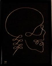 craniu IMG_5874 x