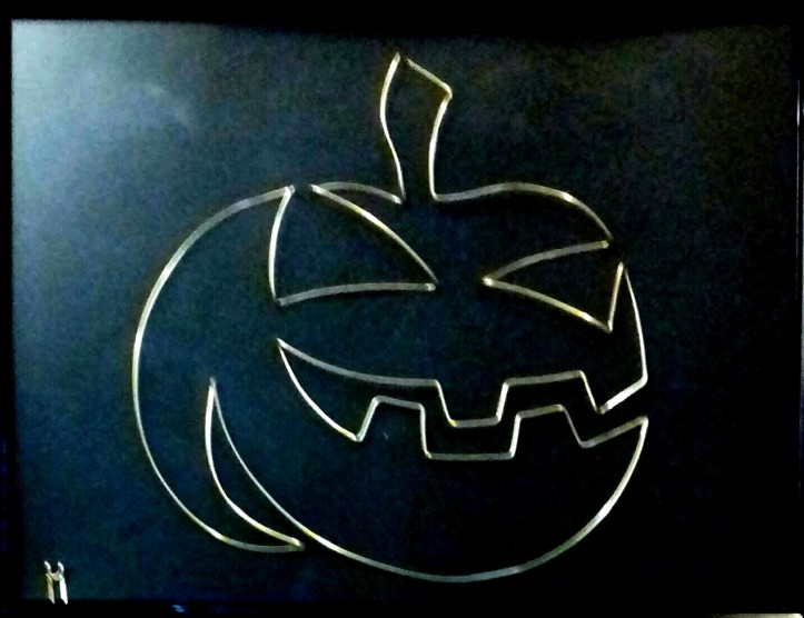 happy pumpkin 20191007_084448-1-1