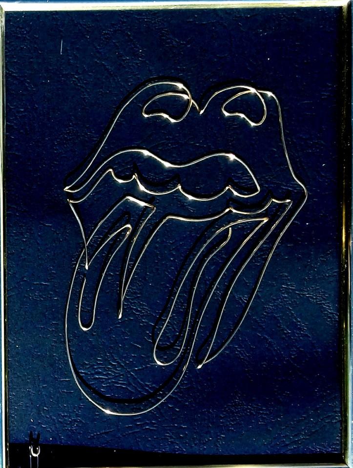 The Rolling Stones #inkvond 20191011_142124-1