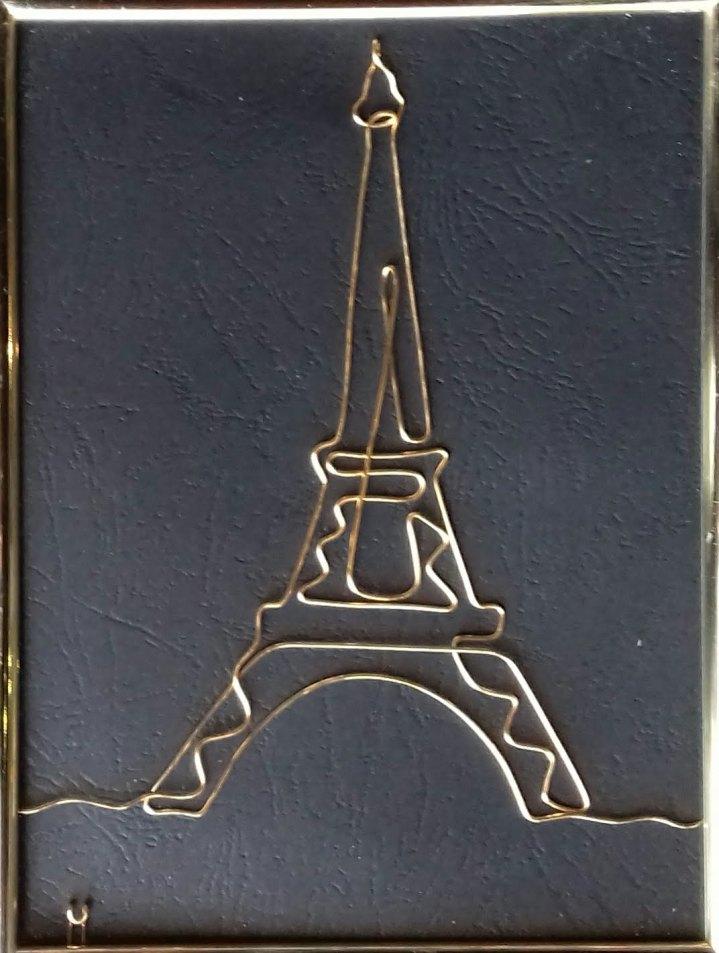 Tour Eiffel 20191006_102527-1