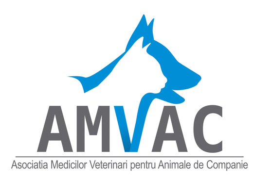 AMVAC_LOGO