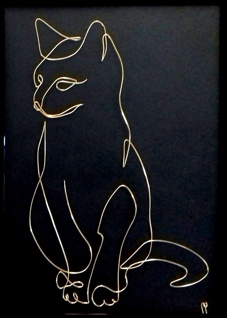cat #qbmix x 20200409_091617-1