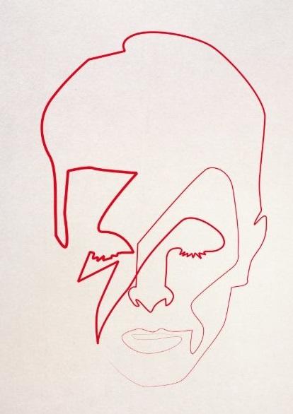 David Bowie IMG_20210606_184334 f6479e6e5bd2214a3457d6b86fdf58df x