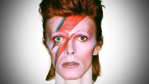 David Bowie IMG_20210606_184334 p01j3jyb