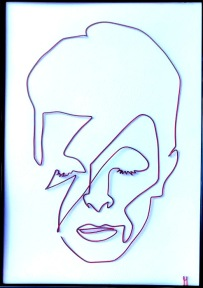 David Bowie IMG_20210606_184334