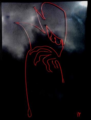 Dracula IMG_20210806_150137
