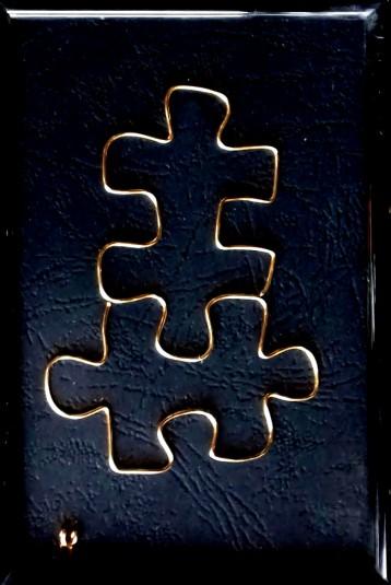 puzzle 20191117_105458-1