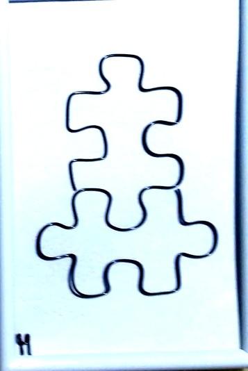 puzzle 20191129_194513-1