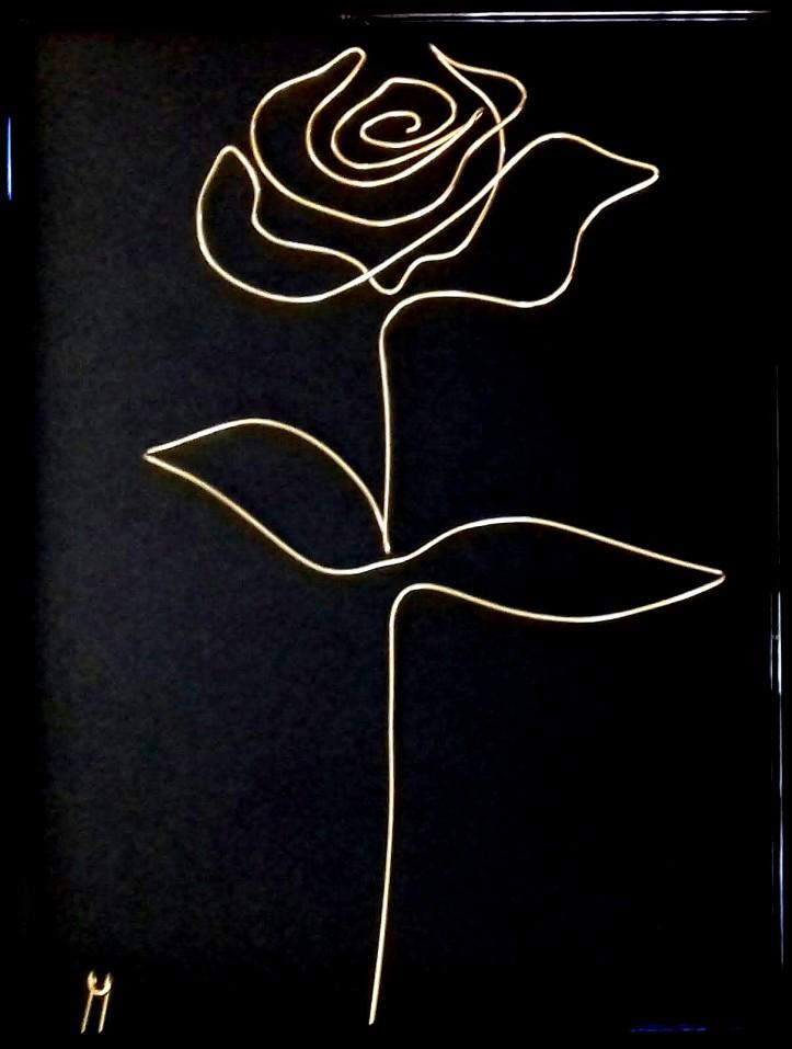 rose #uno 20191023_122000-1