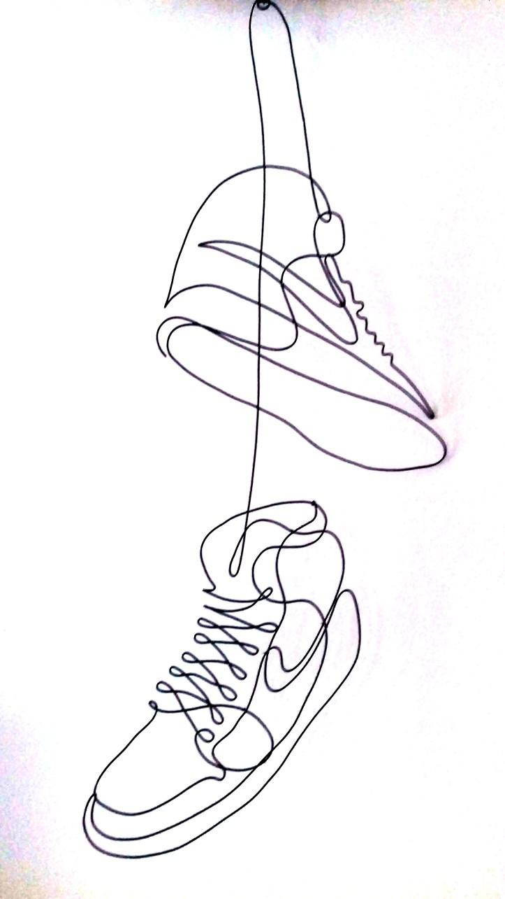 shoefiti 20191028_080923