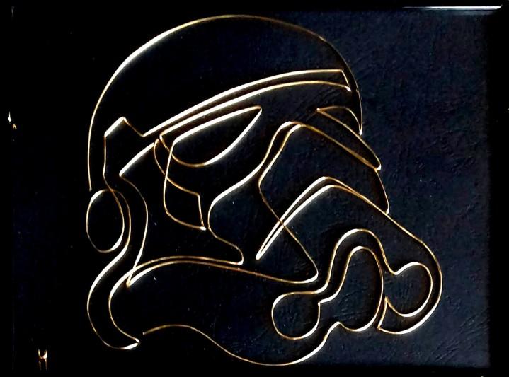stormtrooper 20191130_122457-1