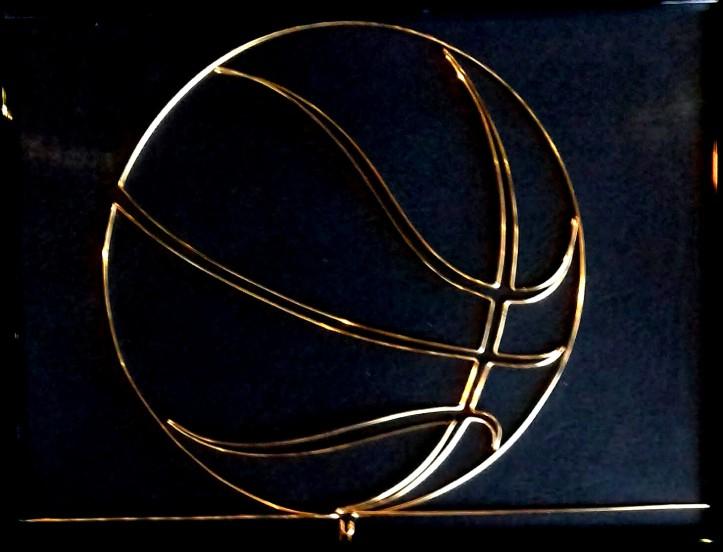 basketball 20191224_153848-1