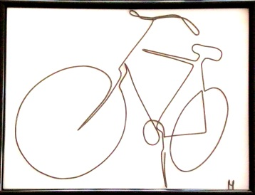 bycicle IMG_5729
