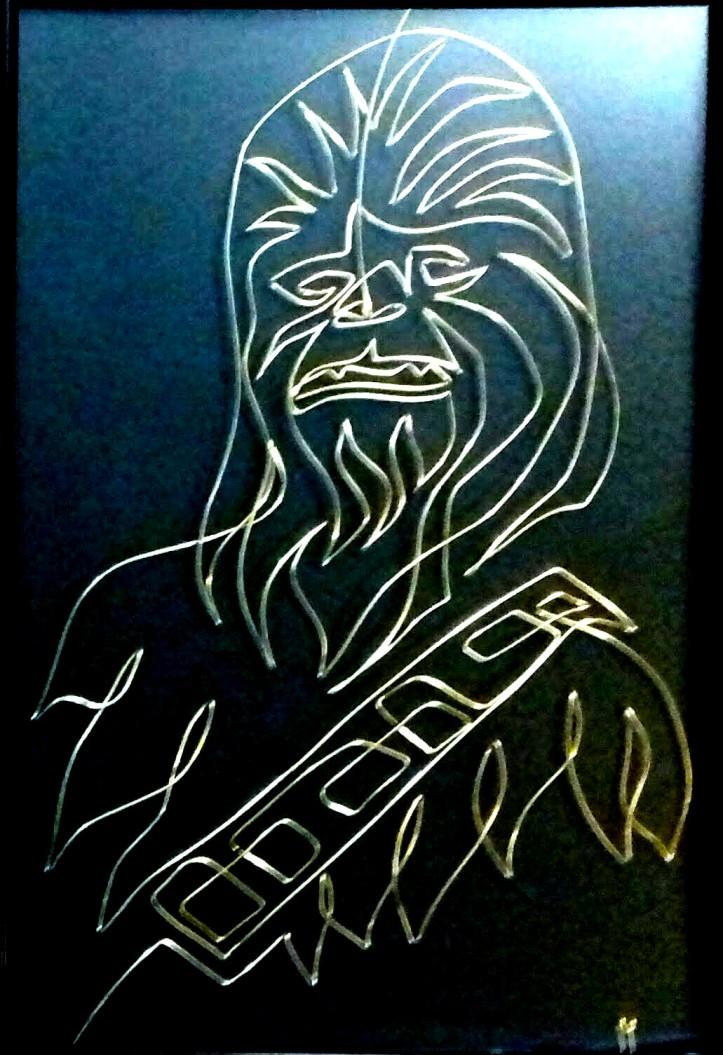 Chewbacca 20191201_192749-1-1.jpg