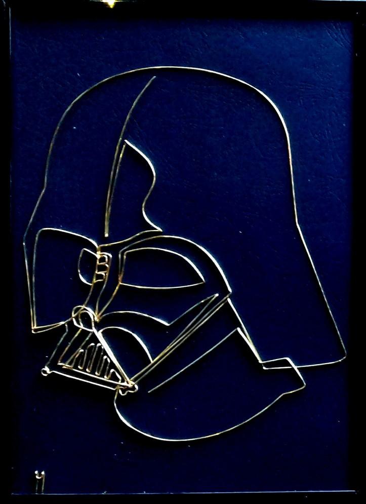 Darth Vader #addilum 20191206_100516-1