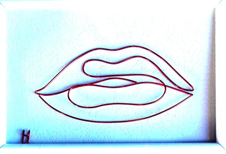 lips 20191230_134203-1