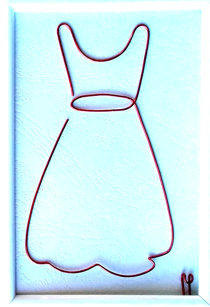 mini dress 20191230_134359-1