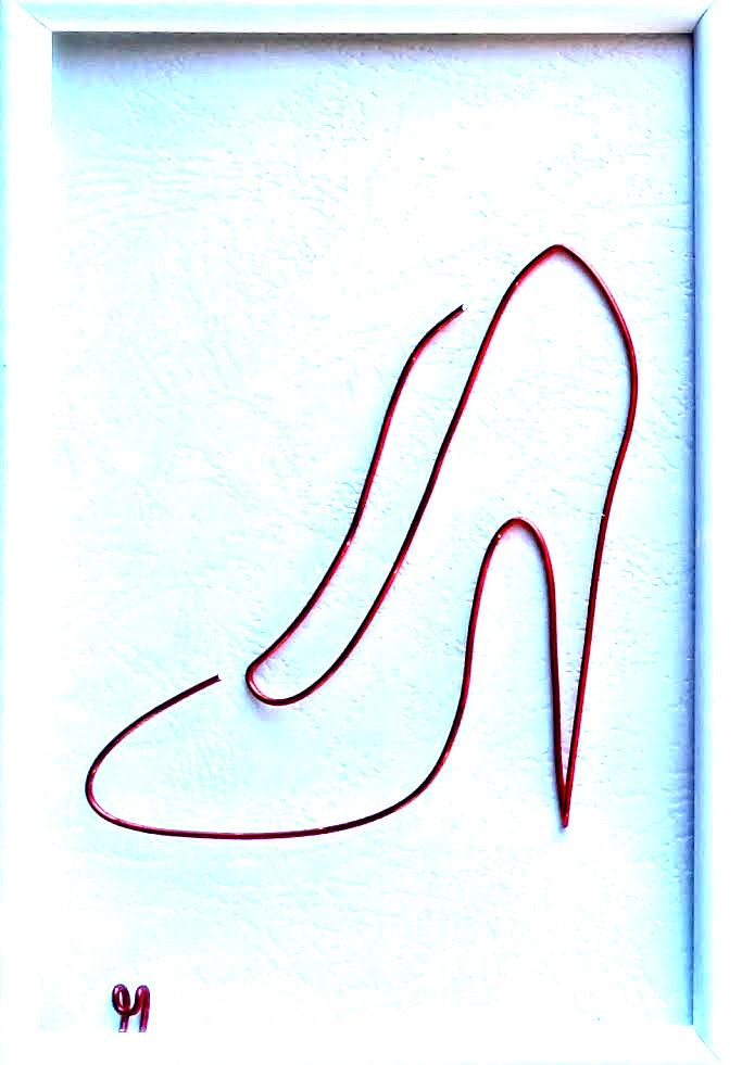 mini shoe 20191230_134349-1