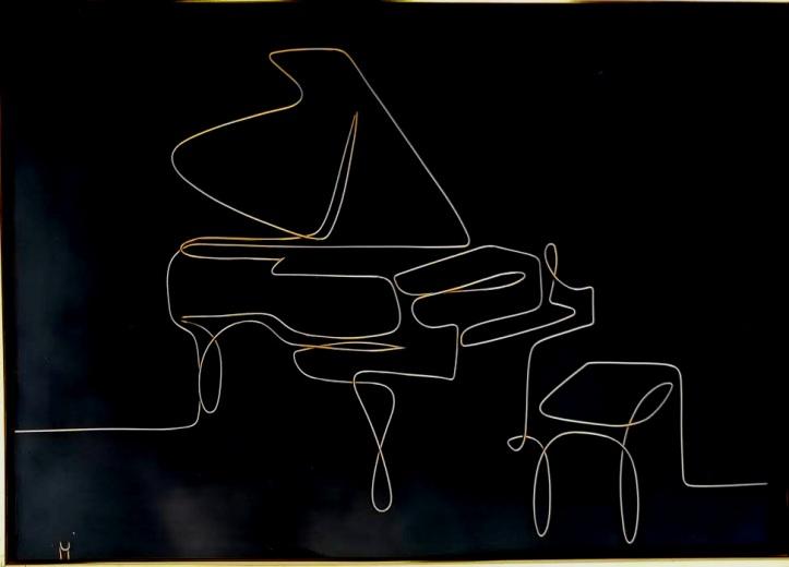one line piano IMG_20210705_100744