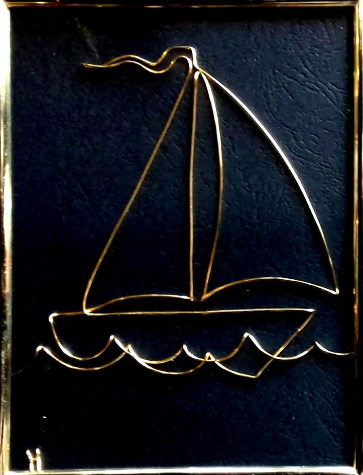 sailing 20191223_101245-1