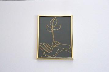 small nurturing IMG_6149