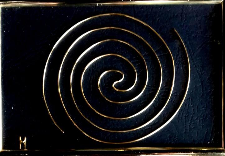 spirala dubla 20191224_131308-1