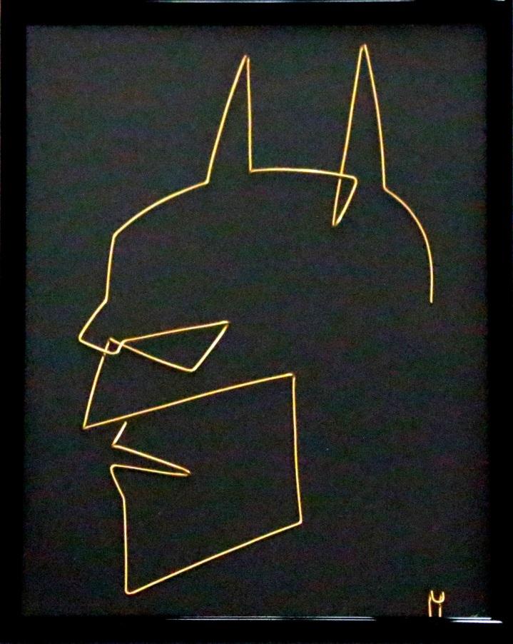 batman profile IMG_6078 IMG_6171 x