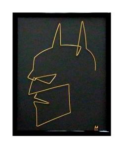 batman profile IMG_6078 IMG_6171 x1