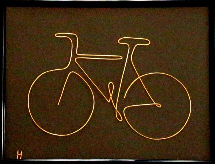 bike IMG_5728