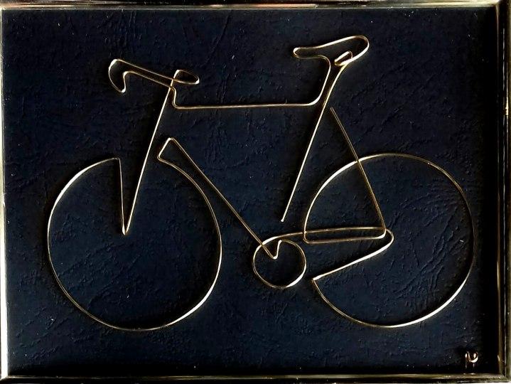 bike #uno 20200109_115150-1
