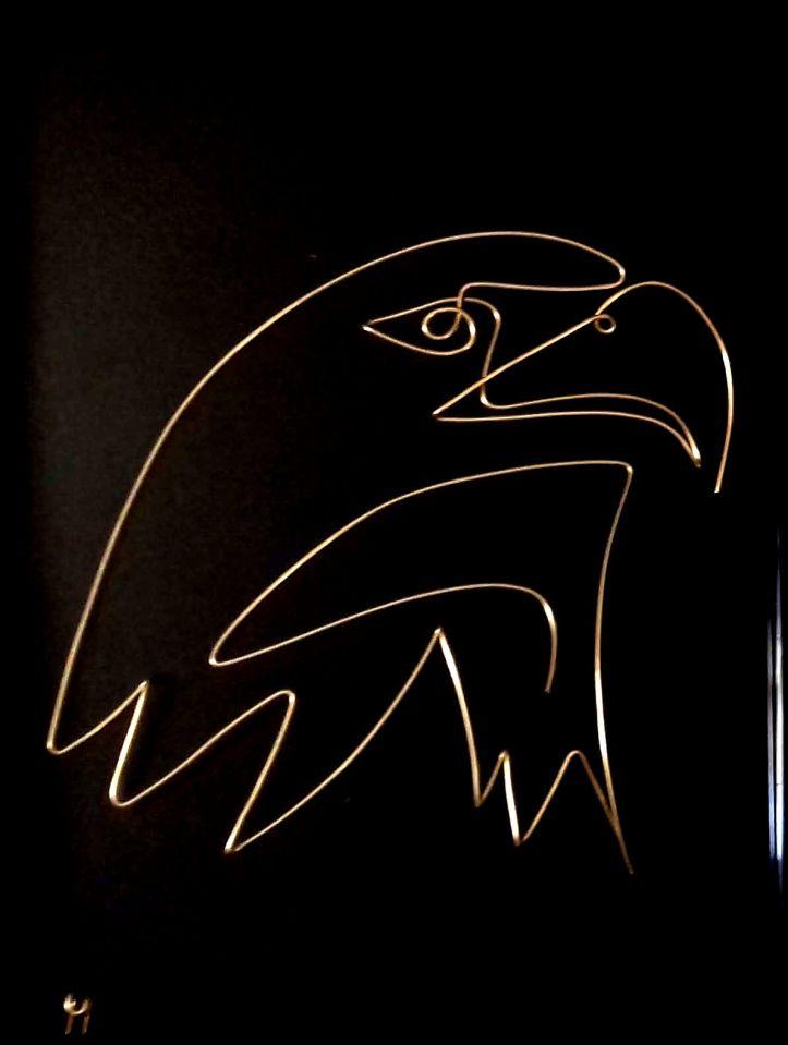 eagle head 20200129_155737-1