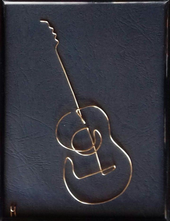 guitar #gianluca 20200111_125954-1