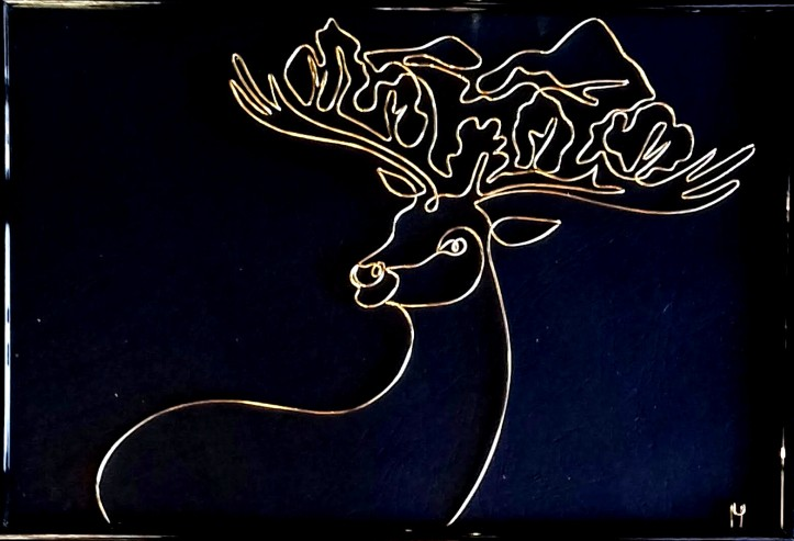 mountain deer 20200106_152948-1